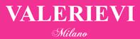 Valerievi Milano